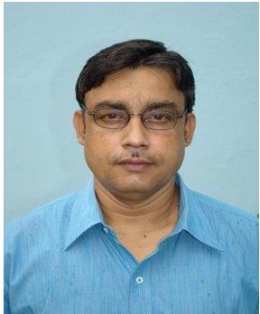 Dr. Monjoy Sreemany
