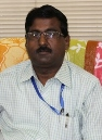 Mr. Sitendu Mandal