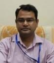 Dr. Ashis Kumar Mandal