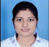 Ms. Preeti Lata Mahapatra