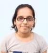 Ms. Akila G. Prabhudessai