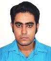 Mr. Arnab Bhattacharjee