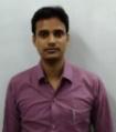Mr. Hasmat Khan