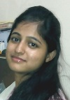 Ms. Sukanya Kundu