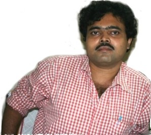 Mr. Swachchha Majumdar